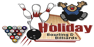 Holiday Lanes Logo